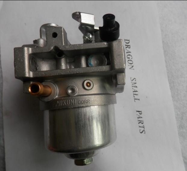 Mz300 Mikuni Carb Ay For Yamaha Mz360 Motor Water Pump Carburetor