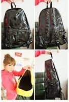 спорт рюкзак рюкзакмедицинский Drag сумка кемпинг туризм