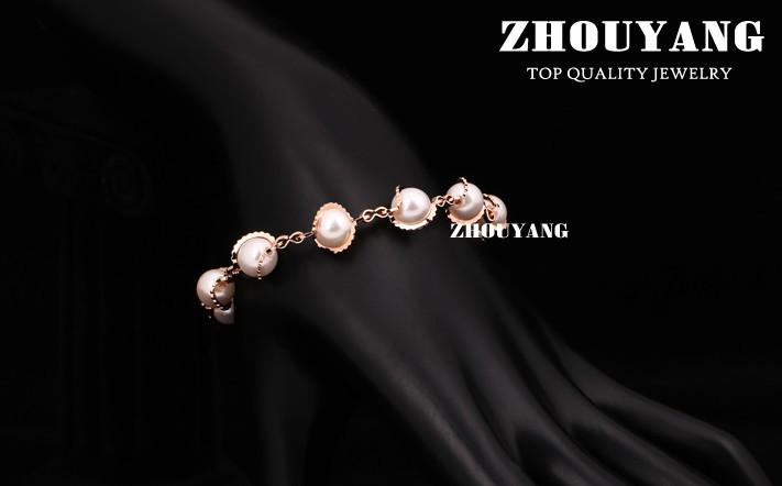 ZYH171-7