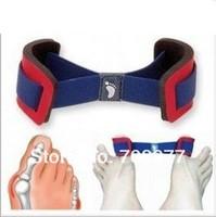 большие пальцы палец на ноге носилки шинная брейс поддержка ремень большого пальца стопы вальгусной пальцы выпрямители здравоохранение уход 2 много 1