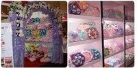 2010 новый стиль романтический для свадьбы букет, валентина подарок, день рождения 1 комплект /много + бесплатная доставка