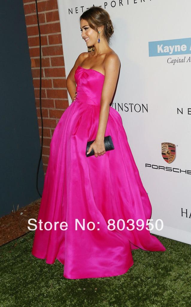 Jessica Alba Second Annual Baby2Baby Gala Ps_04x98yJ0x.jpg