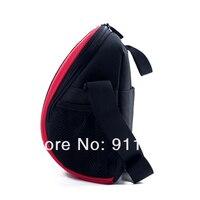 caseman с12 оксфорд мешок случая камеры плеча сумку для беззеркальных камер Сони некс-5р бесплатная доставка