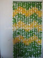 пластиковые лист тазика экономит двери