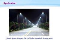 горячая! 30 вт из светодиодов свет с постоянного тока высокое качество CE / утверждение RoHS