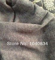 горячая распродажа k144 весна - осень леггинсы женская мода матери peat карты тонкий брюки опт и Роза бесплатная доставка