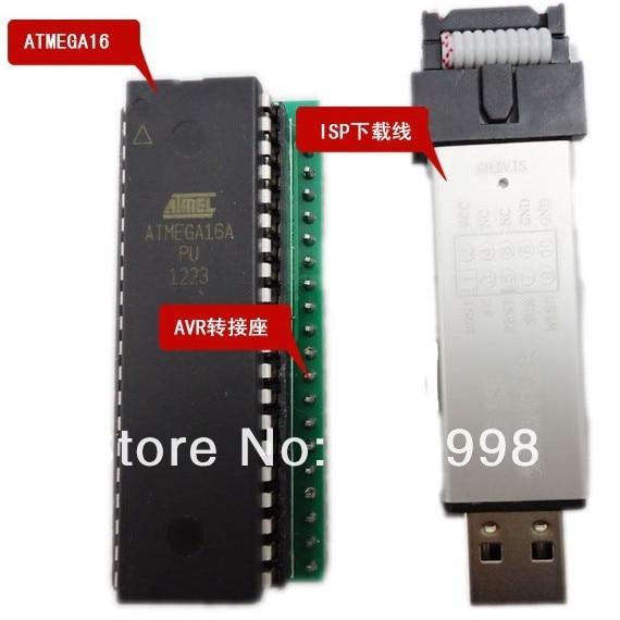 AVR  ISP-1.jpg