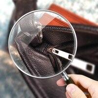 женская кисточкой кожаная сумка на ремне, сумка сумки fsb0045
