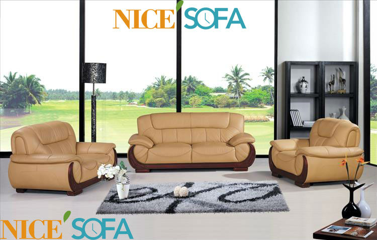 668. China Sofa ...