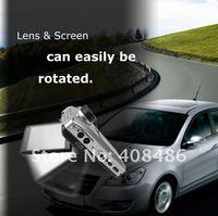 оптом-f900 автомобильный видеорегистратор с высокой четкости 1080 р 2.5 ' жк-автомобиль авто черный ящик флорида ночного видения микро-разъем HDMI бесплатная доставка f900lhd НОВАТЭК