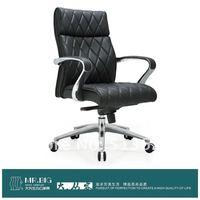 mr003c мебель дизайн