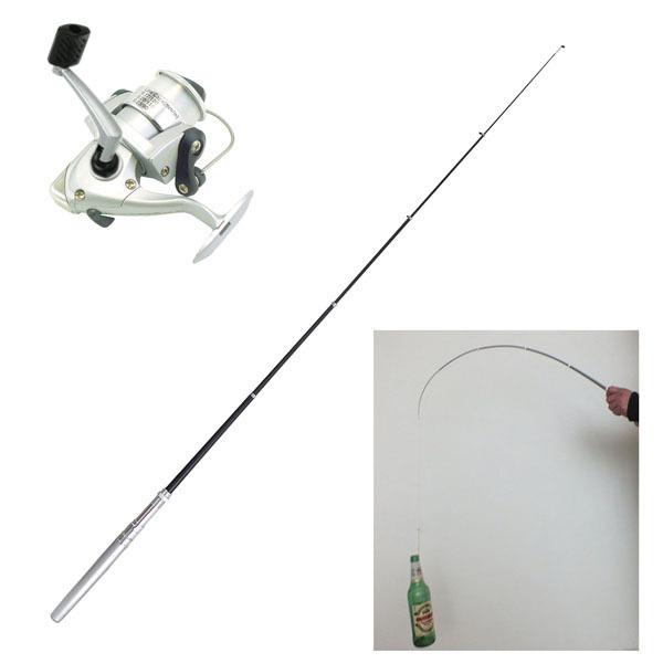 M464_fishing pen-14