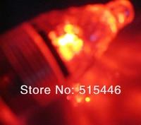 125 мм 32 г новый большой размер мигающий из светодиодов глобальное падение Poor охота Прима калмар примат примат свет