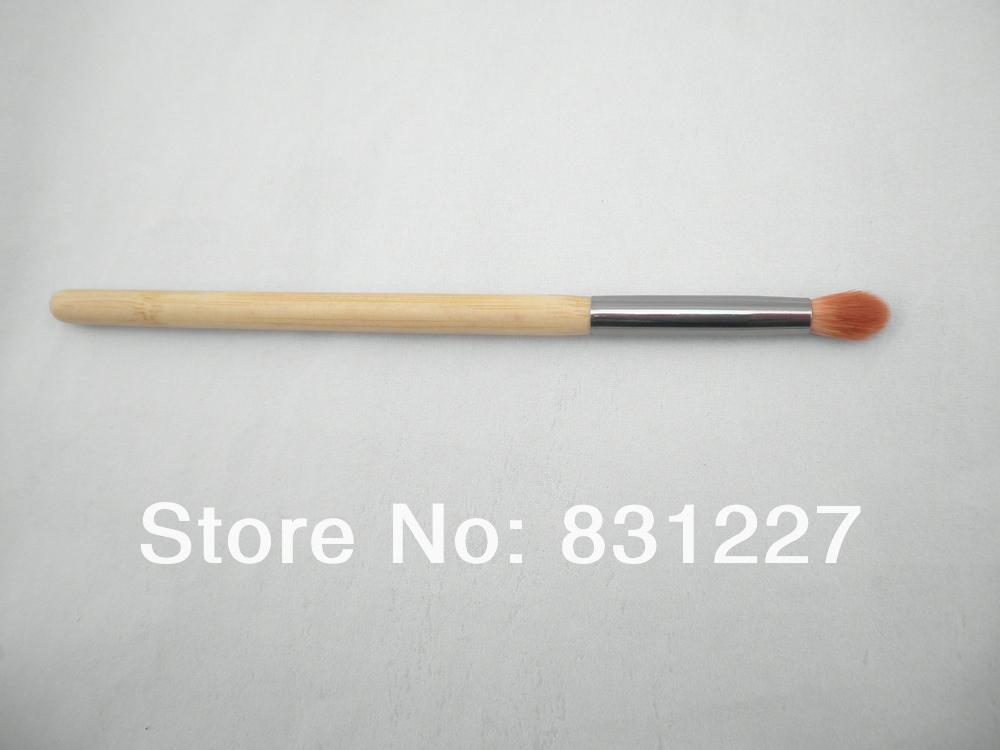 P3140061.JPG