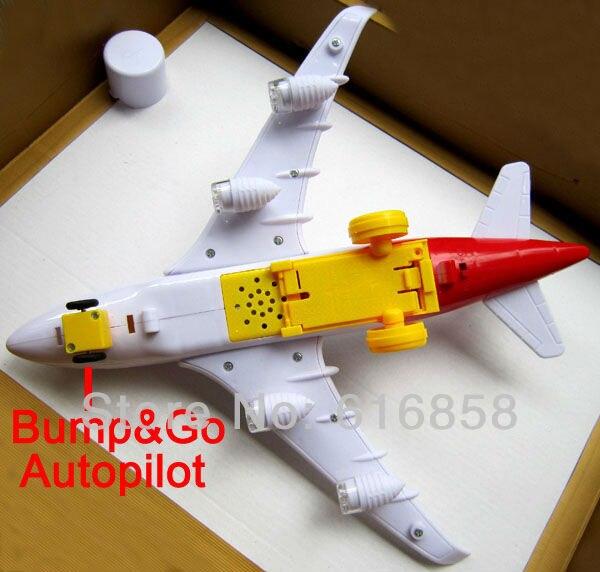 autopilot_A380_airplane_1
