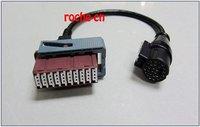 интерфейс pp2000 / инструмент lexia 3 для Пежо и Ситроен диагностический инструмент, авто диагностическое оборудование, lexia3 средство, интерфейс pp2000