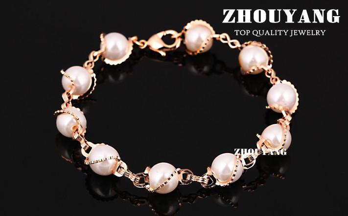 ZYH171-4