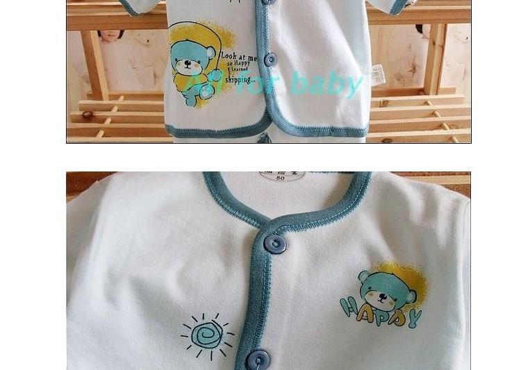 2014 новый акции магазина 100% хлопка твердые костюм дети пижамы комплект весна - лето юбками одежда