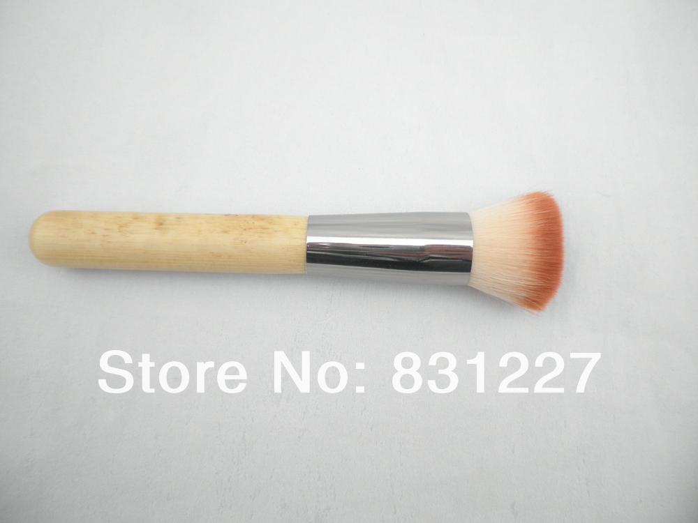 P3140059.JPG