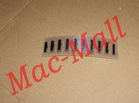 """новый разъем клавиатуры подходит MacBook про a1278 a1342 a1286 a1297 13 """"15"""" 17"""