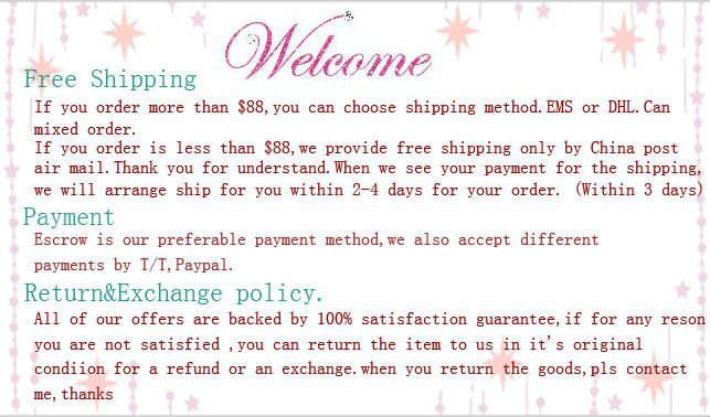 Free shipping!!!!Free Shipping 50PCS Clear Round Glass Dome Cabochon Fit Cameo Settings 20mm