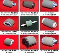 10 шт. термоблока PLN для hp1000 1200 hp1020 hp1010 1022 3300 hp3380 1300 hp1007hp1008hp1319 термоблока плн п