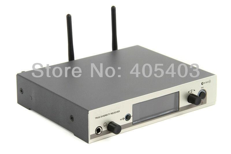 1600-EW335G3-B_detail2