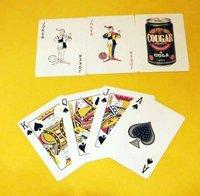 секунд статистика продажа бесплатная доставка нормально фильм категория коричневый > 6 лет выход водонепроницаемый карты покер 100% пластик GAL карта