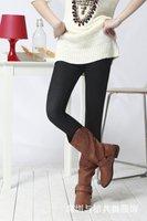 производители оптовая продажа и розничная, осень зима толще джинсы бат грудь супер упругость теплые брюки проигрывает