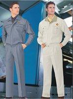 безопасный одежда в рисунок обычный продаж