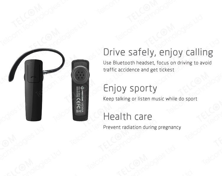 için Stereo kulaklık 4.0 4