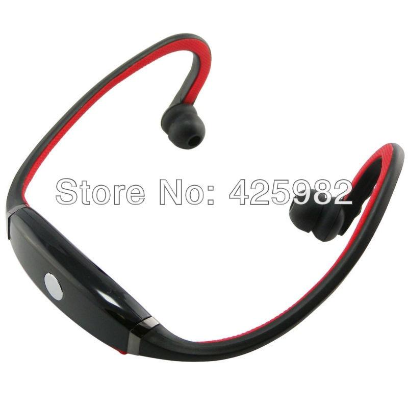 Bluetooth Wireless Stereo Headset Headphone Earphone For Iphone Samsung Htc Lg Nokia Sony Ipod Cell Phone Laptop Pc Tablet 4 Headphone Earphone Headphone Adapterearphone Headphone Aliexpress
