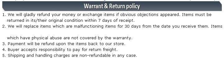 warrant policy.jpg