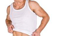оптовая продажа мужская новое нижнее белье, мужская мода Let # a30006
