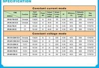 33 вт семестре затемняемый из светодиодов драйвер, постоянное напряжение, постоянного тока, вход : Электропитание ac110 / 230 в, из светодиодов питания