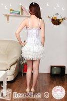 кружево перед подключение шнуровка под грудью уплотнение корсет верхний тело формулировать для женщины и