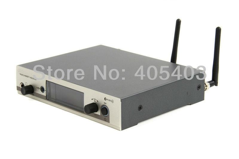 1600-EW335G3-B_detail4