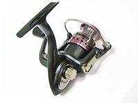 новое поступление высокое качество новое, 5.0 : 1, 8 шарикоподшипники спиннингом, рыболовная катушка, trulinoya mt2000, 10 шт., ЭМС бесплатная доставка