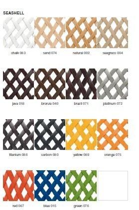 Weaving options we can do2.jpg