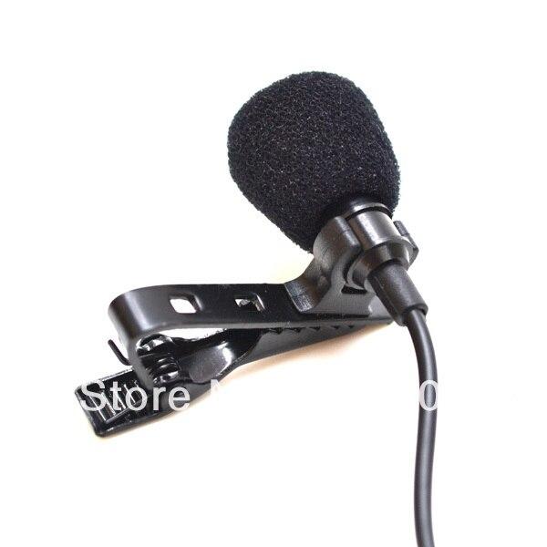 microphoneiphone_127