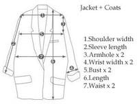 бесплатная доставка новых мужчин aztec нагар откройте переднюю широкий свитер горелым мас геометрические печать кардиган