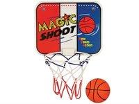 мини баскетбол 23212
