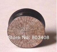 dehisced простое дерево VI plot туннель плагин смешивания ювелирных изделий, po59
