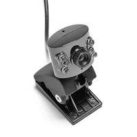 5.0 пикселей 6 из светодиодов камера USB микрофон веб-камера для ноутбука #9724