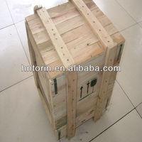 17а-49-11100 уборка мусора насос, гидравлический насос картины для Комацу d155a-3, d155a-5