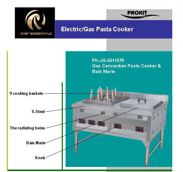 pasta cooker p34 001.jpg