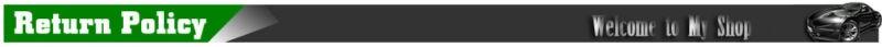 727087045 471 Top Sale For Volvo Vida Dice 2015A Add Cars To 2019 OBD2 Car Diagnostic Tool 2014D Vida Dice Pro Full Chip Green Board Free Ship
