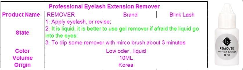 Liquid remover.jpg