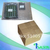 принт-картридж чип для принтера Xerox 3055 c3055dc чип сброса лазерный принтер бесплатная доставка