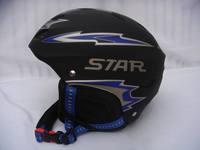бесплатная доставка мода экспорт европа и соединенные штаты горнолыжный шлем